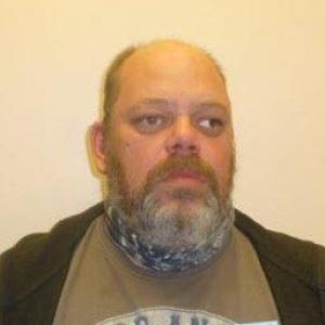 Troy Allan Blaney a registered Sexual or Violent Offender of Montana