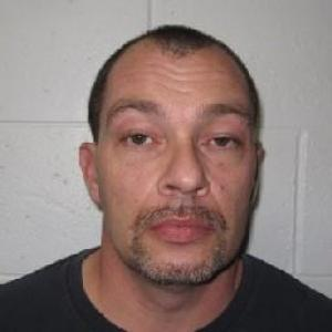 Geffrey Martin Runkel a registered Sexual or Violent Offender of Montana