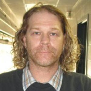 Jeremy J Draband a registered Sexual or Violent Offender of Montana