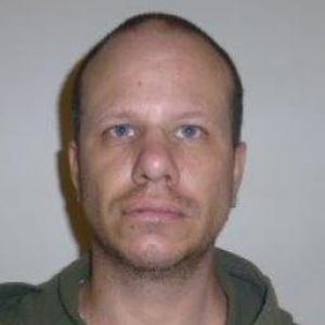 Wade Alan Oster a registered Sexual or Violent Offender of Montana