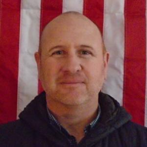 Robert Patrick Russell a registered Sexual or Violent Offender of Montana