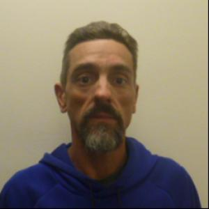 Randall Lowell Stone a registered Sexual or Violent Offender of Montana