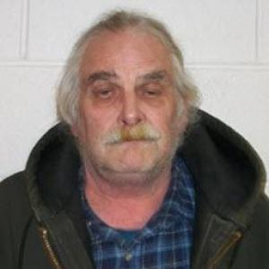 Jerry E Isaacson a registered Sexual or Violent Offender of Montana