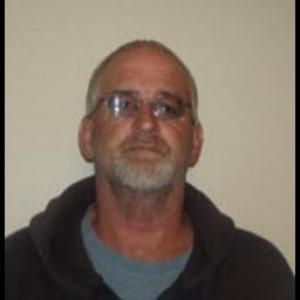 Ronald Edwin Ruff a registered Sexual or Violent Offender of Montana