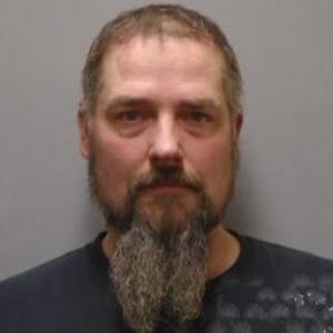 Brandon Heath Hammack a registered Sexual or Violent Offender of Montana