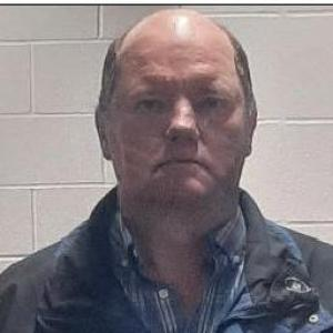 Michael Dean Foster a registered Sexual or Violent Offender of Montana