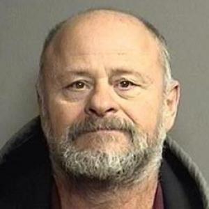 Michael Steven Finder a registered Sexual or Violent Offender of Montana