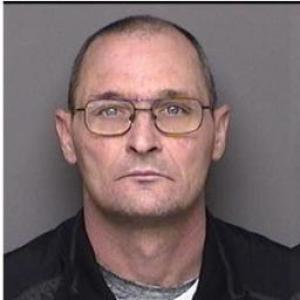 Jeffrey Dean Ball a registered Sexual or Violent Offender of Montana