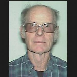 Richard A Gostnell a registered Sexual or Violent Offender of Montana