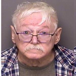 Danny David Westover a registered Sexual or Violent Offender of Montana