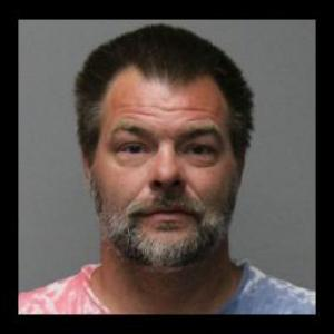 Frederick Charles Day a registered Sexual or Violent Offender of Montana