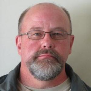 Fred Joseph Hardesty a registered Sexual or Violent Offender of Montana