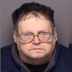 James Christopher Sherman a registered Sexual or Violent Offender of Montana