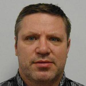 Allen Eugene Bodeen a registered Sexual or Violent Offender of Montana
