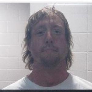 Ronald Jay Goodsell a registered Sexual or Violent Offender of Montana