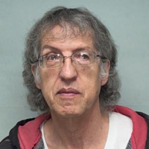 Dale P Doris a registered Sexual or Violent Offender of Montana