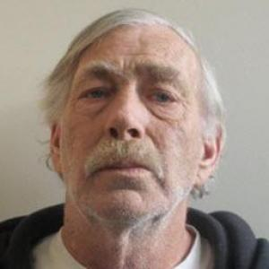 Larry Duane Eaton a registered Sexual or Violent Offender of Montana