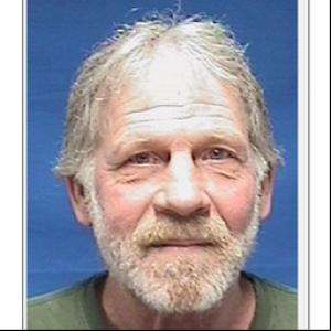 Roger Allen Strodtbeck a registered Sexual or Violent Offender of Montana