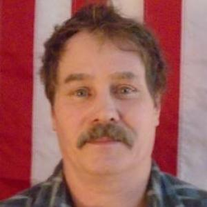 Barry Alonzo Heath a registered Sexual or Violent Offender of Montana