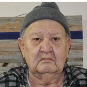 Robert Dennis Walsh a registered Sexual or Violent Offender of Montana