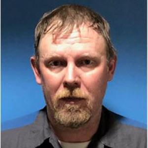 John R Price a registered Sexual or Violent Offender of Montana