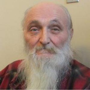 Bernard Theodore Duffy a registered Sexual or Violent Offender of Montana