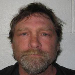 Donald Wesley May a registered Sexual or Violent Offender of Montana