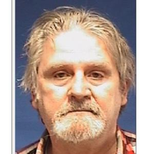 Conrad Allen Starkel a registered Sexual or Violent Offender of Montana
