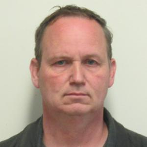 James Douglas Davis a registered Sexual or Violent Offender of Montana