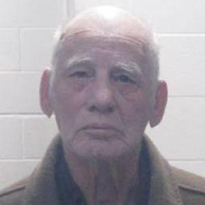 Frank Jefferson Zitek a registered Sexual or Violent Offender of Montana
