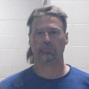 Robert Dolan Mccleve a registered Sexual or Violent Offender of Montana