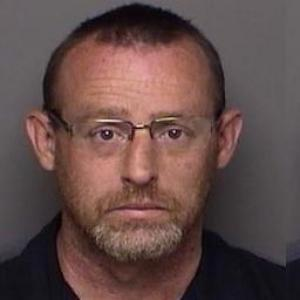Rusty Lee Kern a registered Sexual or Violent Offender of Montana