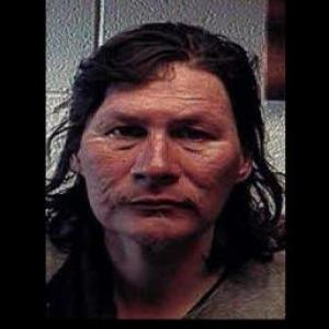 Patrick Henry Mckay a registered Sexual or Violent Offender of Montana