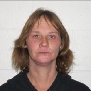 Terra Ann Boyd a registered Sexual or Violent Offender of Montana