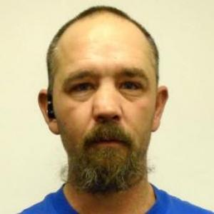 Scott Anthony Williams a registered Sexual or Violent Offender of Montana