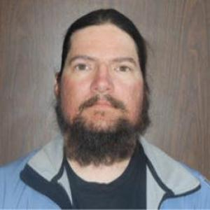 Christopher Dee Schoenthal a registered Sexual or Violent Offender of Montana