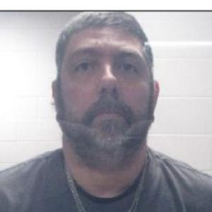 Edward Lee Mcdonald a registered Sexual or Violent Offender of Montana