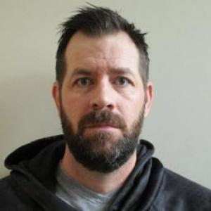 Heath Lee Griffin a registered Sexual or Violent Offender of Montana