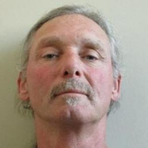 Raymond James Reynolds a registered Sexual or Violent Offender of Montana