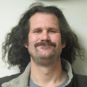 David Aaron Lee a registered Sexual or Violent Offender of Montana