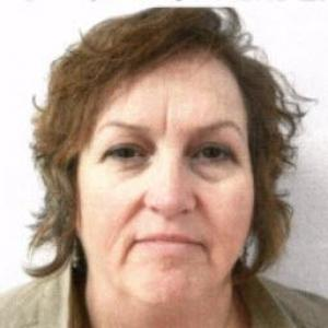 Denise Marie Carlson a registered Sexual or Violent Offender of Montana