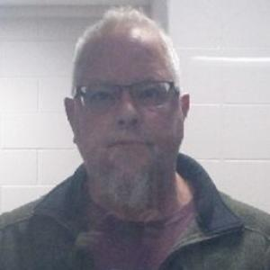 Ronald Eugene Sperry a registered Sexual or Violent Offender of Montana