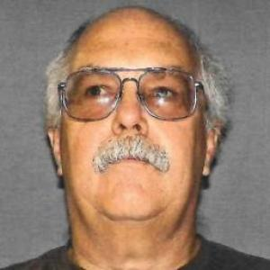Brian Paul Schaeffer a registered Sexual or Violent Offender of Montana