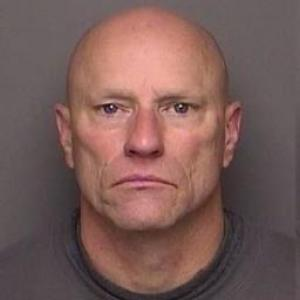 Edward Wayne Tweed a registered Sexual or Violent Offender of Montana