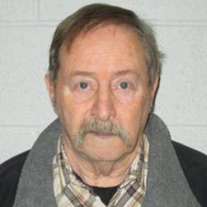 Willie Peyatt a registered Sexual or Violent Offender of Montana