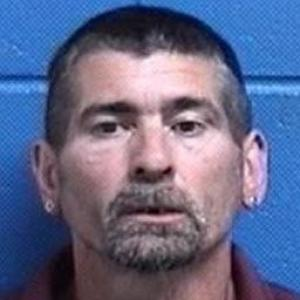 Charles E Slusher a registered Sexual or Violent Offender of Montana