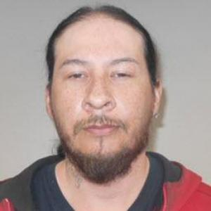 Albert Evan Nomee a registered Sexual or Violent Offender of Montana
