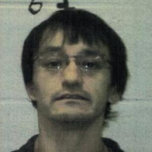 Michael James Franks a registered Sexual or Violent Offender of Montana