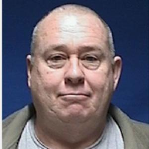 Stephen Allen Delay a registered Sexual or Violent Offender of Montana