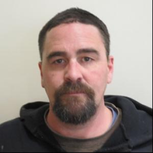 William John Nordholm a registered Sexual or Violent Offender of Montana